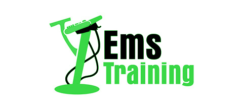 EMS Training Berlin-Mitte